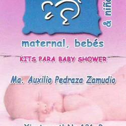 Maternal img-0