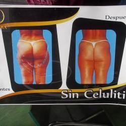 Máxima Clínica de Belleza SPA img-0