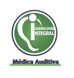 Logo de Médica Auditiva