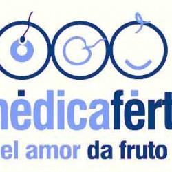 Médica Fértil Clínica de Infertilidad img-0