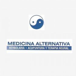 Medicina Alternativa Holística img-0