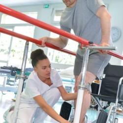Unidad de Terapia Física y Rehabilitación. img-5