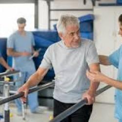 Unidad de Terapia Física y Rehabilitación. img-9