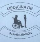Logo de Unidad de Terapia Física y Rehabilitación.