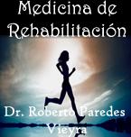 Logo de Medicina de Rehabilitación