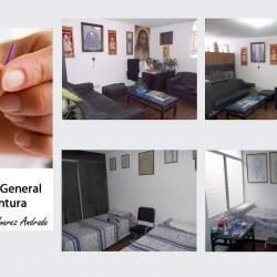 Medicina General Acupuntura Dr. Fernando Alvarez Andrade img-0