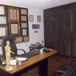 Medicina General Acupuntura Dr. Fernando Alvarez Andrade img-11