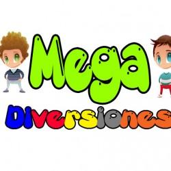 Mega Diversiones img-2