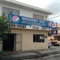 "Menudería ""Doña Kika"" img-7"