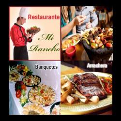 Mi Rancho Restaurante img-0