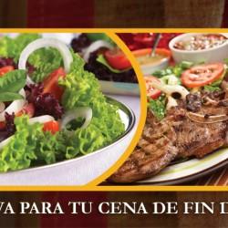 Mi Rancho Restaurante img-1