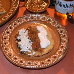 Mi Rancho Restaurante img-11