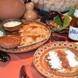 Mi Rancho Restaurante img-12