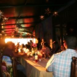 Mi Rancho Restaurante img-7