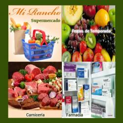 Mi Rancho Supermercado img-0