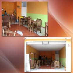 Mi Restaurante Las Tarascas img-0