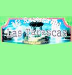 Logo de Mi Restaurante Las Tarascas