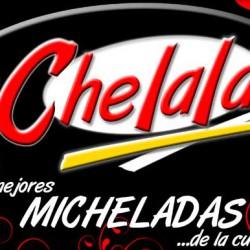 Micheladas Chelalá img-0