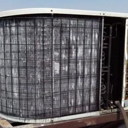 Mnc Aire Acondicionado; Jose Luis Pérez img-4