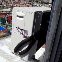 Mnc Aire Acondicionado; Jose Luis Pérez img-6