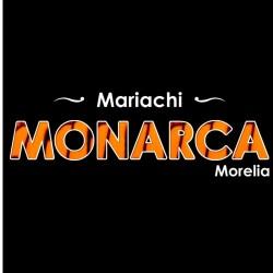 Mariachi Monarca de Morelia img-8