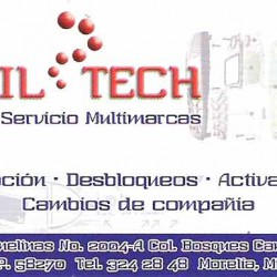 Movil Tech img-0