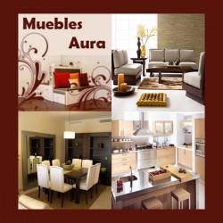 Muebles Aura img-0
