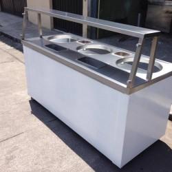 Cocinas Industriales STHAL img-16