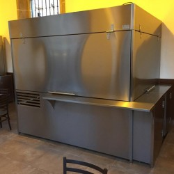 Cocinas Industriales STHAL img-4