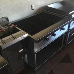 Cocinas Industriales STHAL img-18