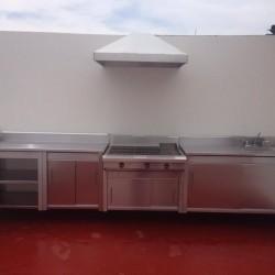 Cocinas Industriales STHAL img-14