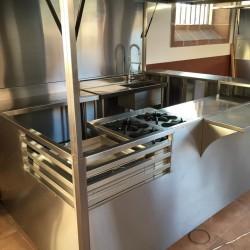 Cocinas Industriales STHAL img-8