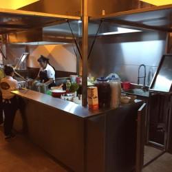 Cocinas Industriales STHAL img-6