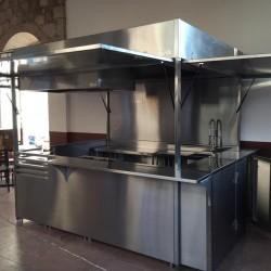 Cocinas Industriales STHAL img-10