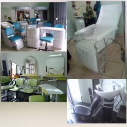 Muebles para Estéticas Abril img-0
