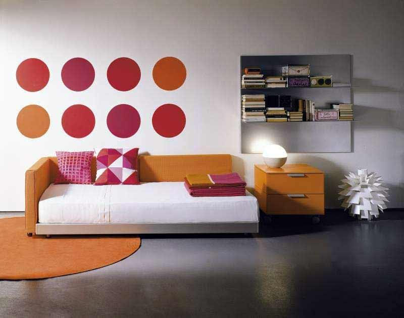 Multi servicios rogar mantenimiento para el hogar en for Accesorios decorativos para el hogar