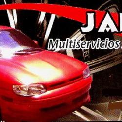 Multiservicios JADHI img-0