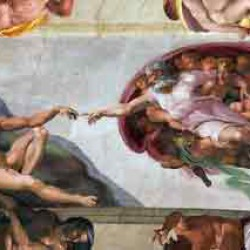 Mural Trejo img-0