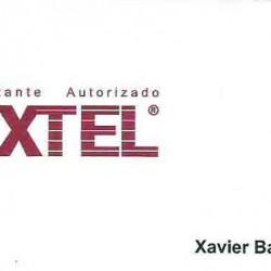 Nextel img-0