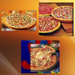 Nichos Pizzería Manantiales img-0