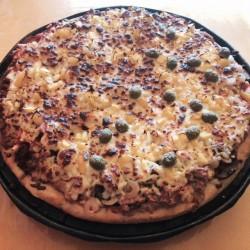 Nichos Pizzería Manantiales img-7