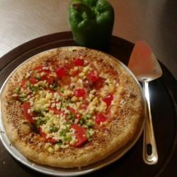 Nichos Pizzería Manantiales img-10