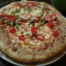 Nichos Pizzería Manantiales img-11