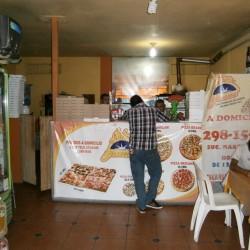 Nichos Pizzería Manantiales img-4