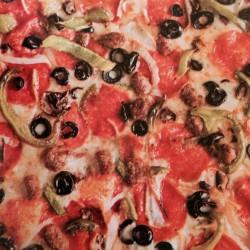 Nichos Pizzería Manantiales img-12