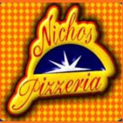 Nichos Pizzería Manantiales img-1