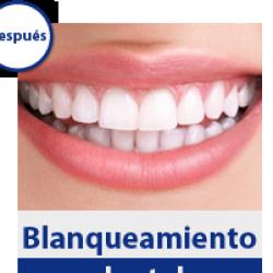 Nueva Imagen Dental img-2