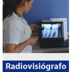 Nueva Imagen Dental img-4
