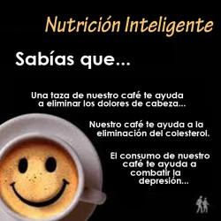 Nutrición Inteligente img-0