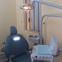 Odonto-Ortic img-22
